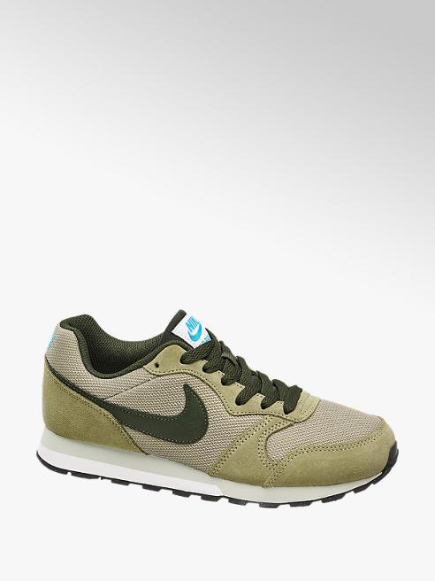 NIKE Sneaker MD RUNNER 2 BG