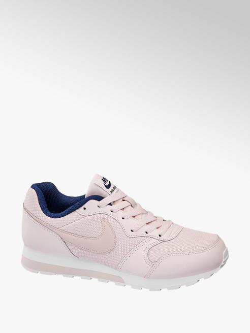 NIKE Sneaker MD RUNNER 2 GG