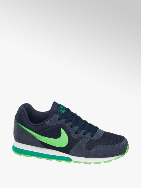 NIKE Sneaker MD RUNNER 2 (GS)