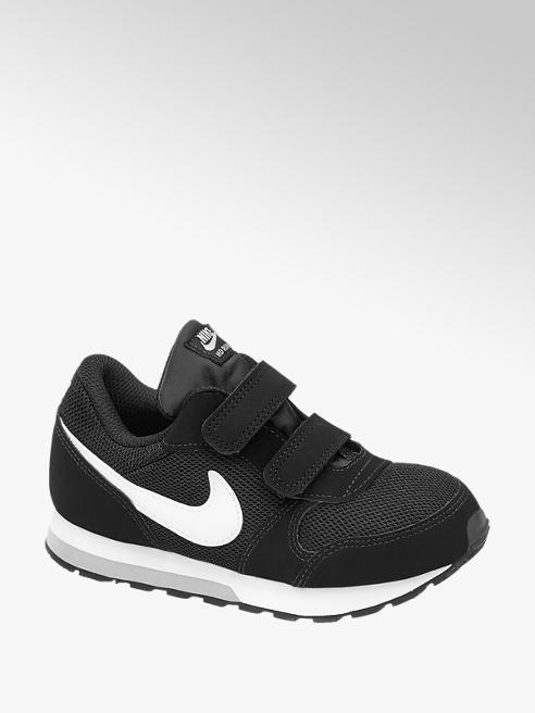 NIKE Sneaker MD RUNNER 2 (TD)