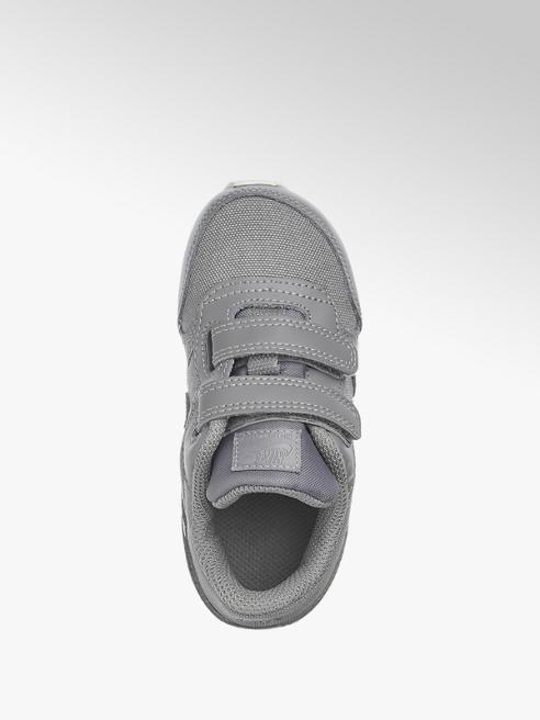 In Grau Von Artikelnummernbsp;1760766 Runner 2 Nike Sneaker Md 6gYbyf7