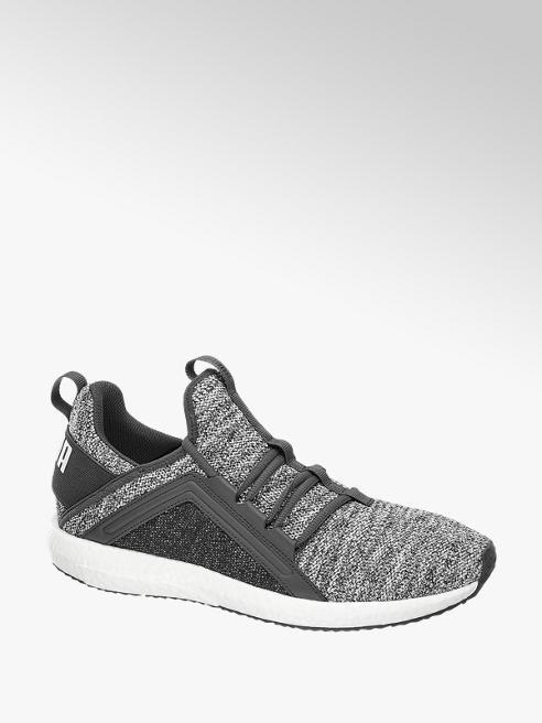 Puma Sneaker MEGA NRGY KNIT
