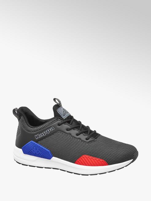 Kappa Sneaker MIND III