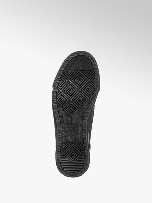 Knights Von Artikelnummernbsp;18201921 Schwarz Mack In British Sneaker uK5FJTl1c3