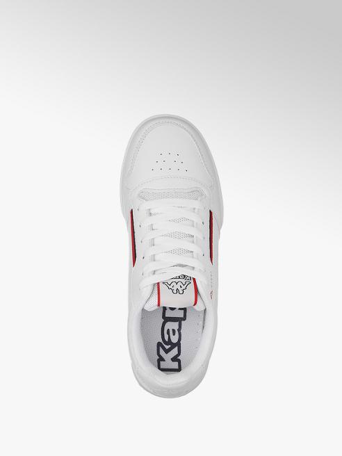Von In Artikelnummernbsp;18201821 Marabu Kappa Weiß Sneaker pjqUGzVSML