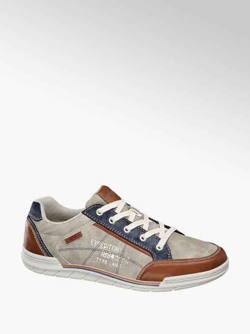 Memphis One Sneaker Memphis One