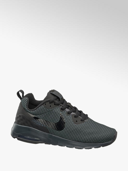 NIKE Sneaker NIKE AIR MAX LW