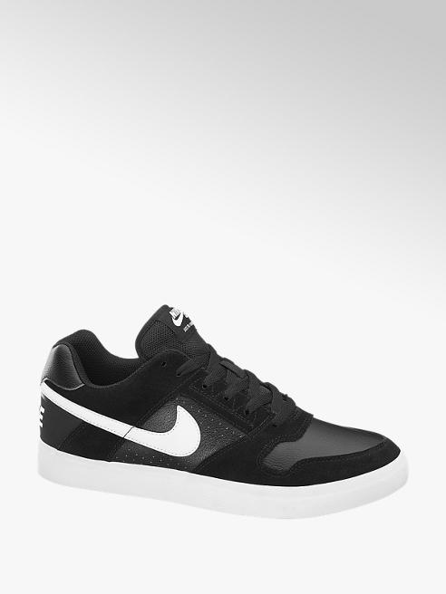 NIKE Sneaker NIKE SB ZOOM DELTA FORCE VULC
