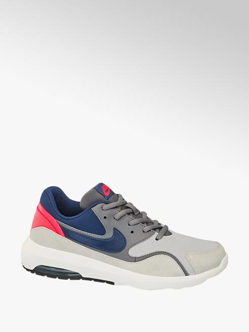 NIKE Sneaker NOSTALGIC