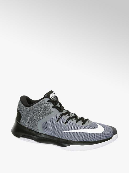 NIKE Sneaker Nike Air Versatile II
