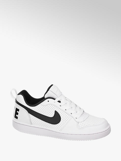 NIKE Sneaker Nike COURT BOROUGH LOW (GS) LOW (GS)