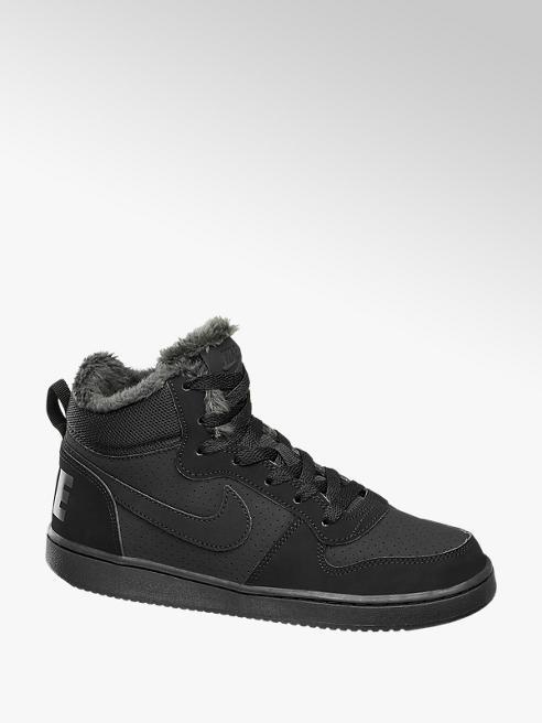 NIKE Sneaker Nike COURT BOROUGH WINTER