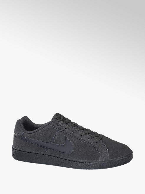 NIKE Sneaker Nike COURT ROYAL SUEDE