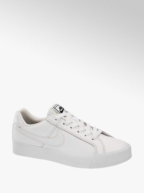 NIKE Sneaker Nike COURT ROYALE AC