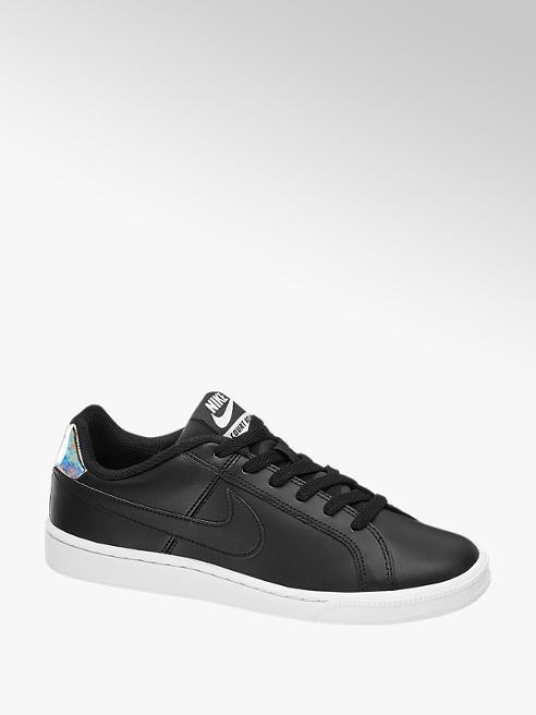 NIKE Sneaker Nike COURT ROYALE
