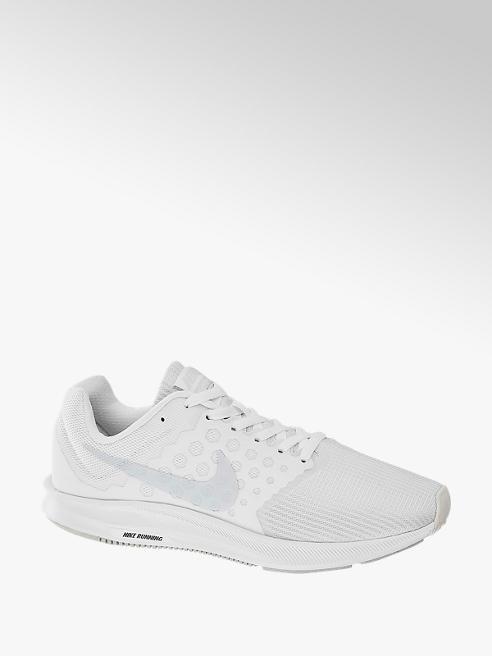 NIKE Sneaker Nike DOWNSHIFTER 7