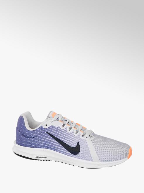 NIKE Sneaker Nike DOWNSHIFTER 8