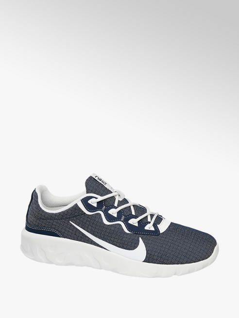 NIKE Sneaker Nike EXPLORE STRADA