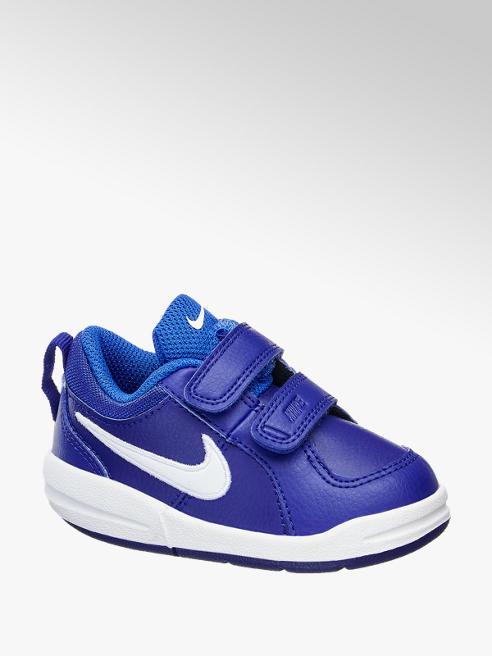 NIKE Sneaker Nike PICO 4 TD