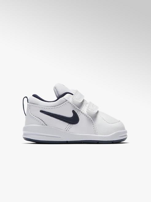NIKE Sneaker Nike PICO TD