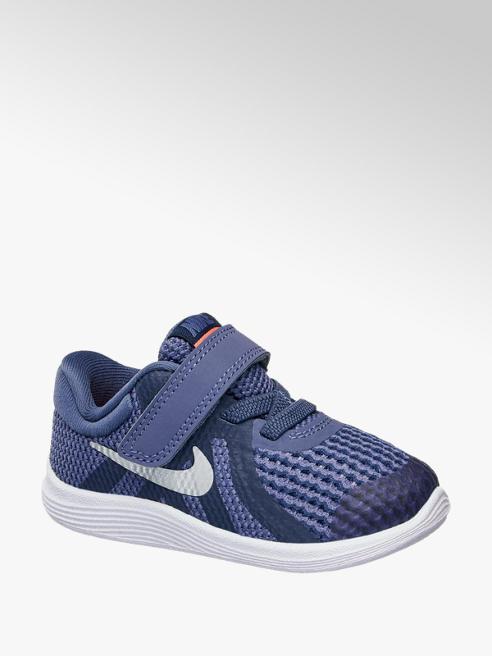 NIKE Sneaker Nike REVOLUTION 4 TD