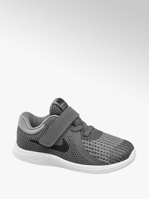 NIKE Sneaker Nike REVOLUTION 4