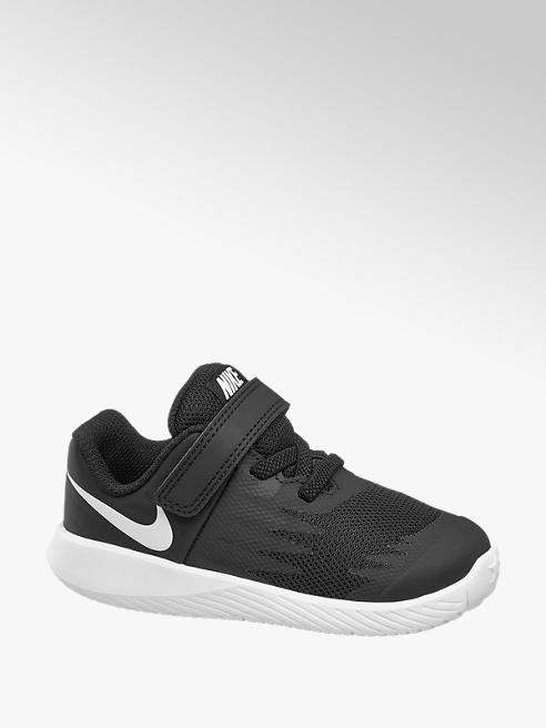 NIKE Sneaker Nike STAR RUNNER BTV