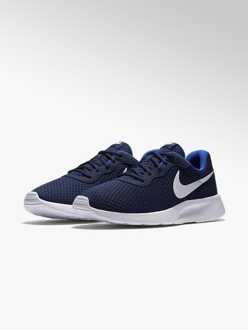 NIKE Sneaker Nike Sneaker Nike TANJUN
