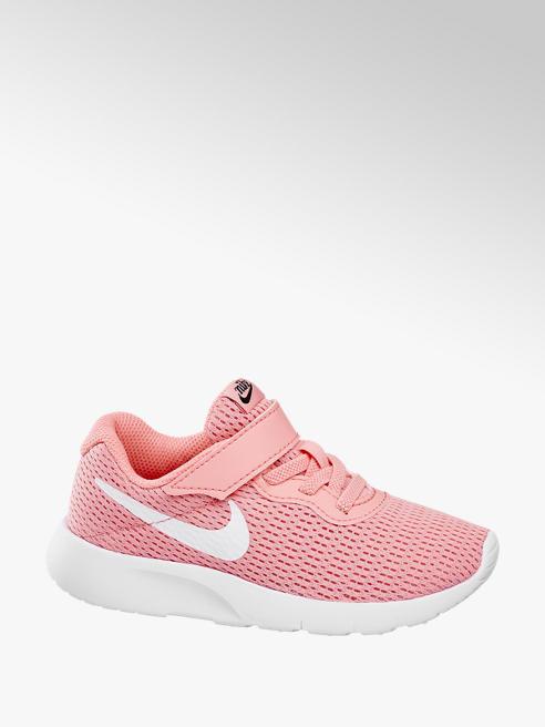 NIKE Sneaker Nike TANJUN PS