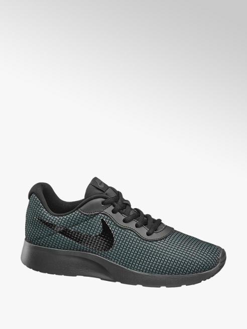 NIKE Sneaker Nike TANJUN SE