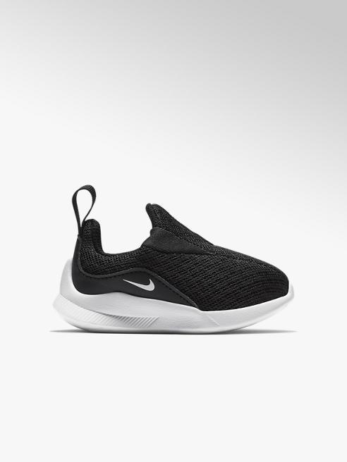 NIKE Sneaker Nike VIALE