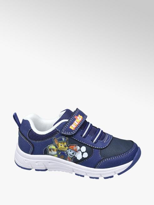 Paw Patrol Sneaker PAW PATROL