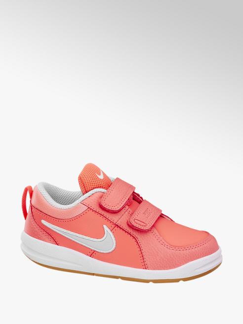 NIKE Sneaker PICO 4 (TDV)