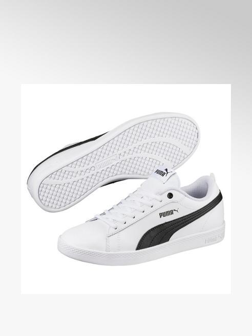 Puma Sneaker PUMA SMASH WNS L
