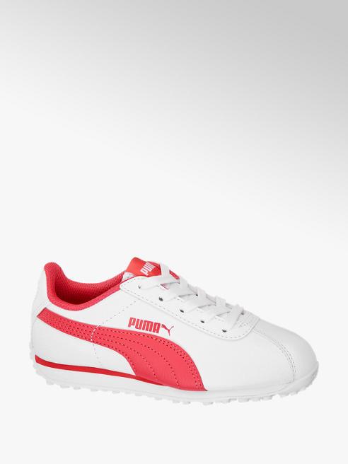 Puma Sneaker PUMA TURIN JR