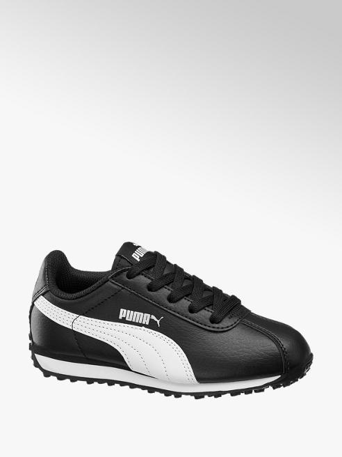 Puma Sneaker PUMA TURIN PS