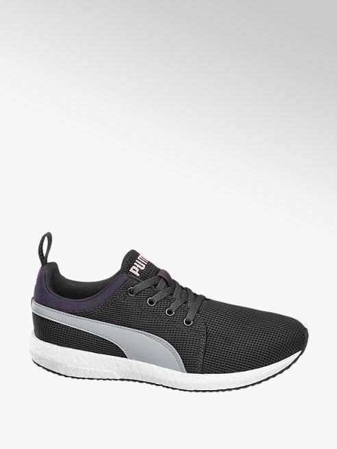 Puma Sneaker Puma NRGY