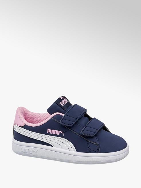 Puma Sneaker Puma SMASH V2 L V