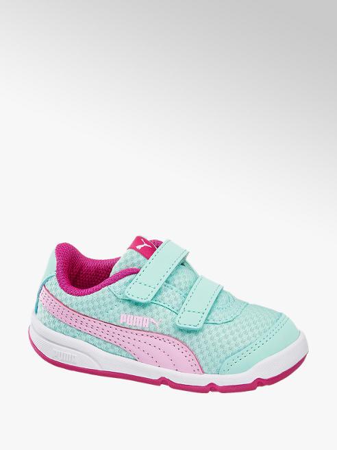 Puma Sneaker Puma Stepfleex 2 Mesh V