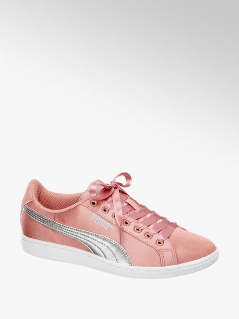 Puma Sneaker Puma VIKKY EP