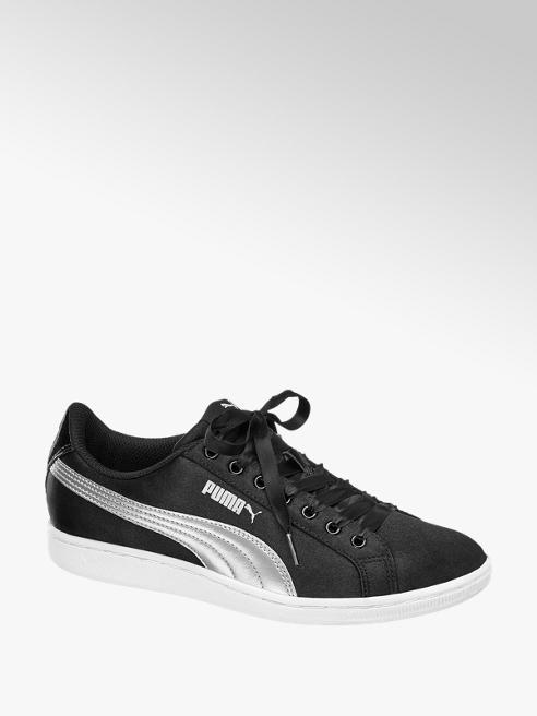 Puma Sneaker Puma VIKKY