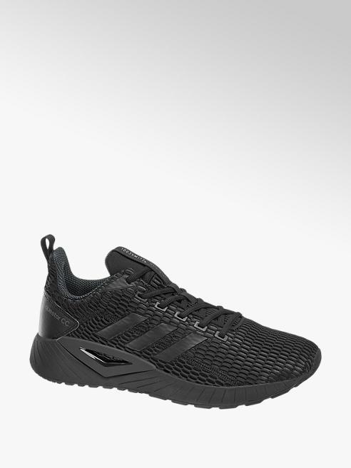 adidas Sneaker QUESTAR CC