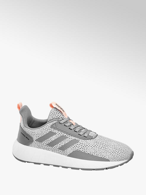 adidas Sneaker Questar Drive