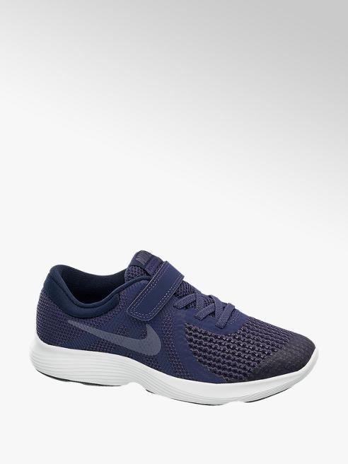NIKE Sneaker REVOLUTION 4 BPV