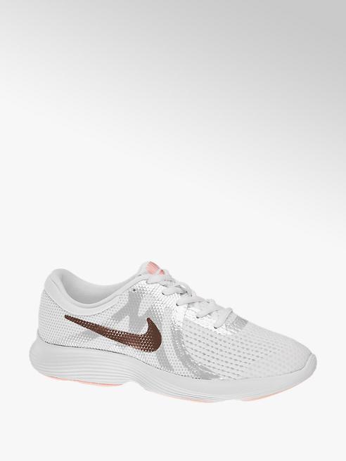 NIKE Sneaker REVOLUTION 4 (GS)