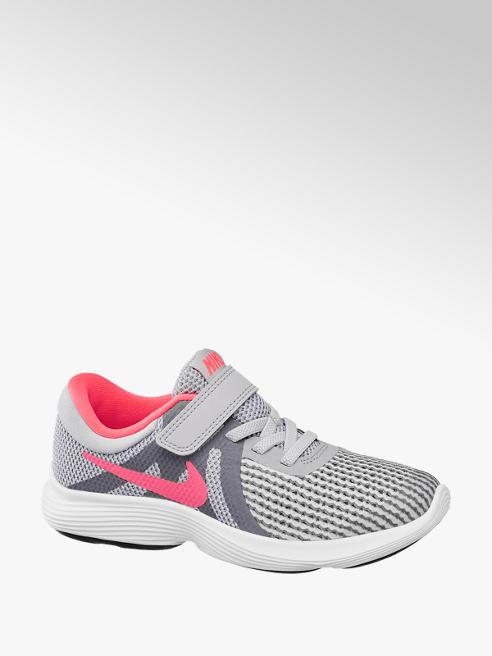 NIKE Sneaker REVOLUTION 4 (PS)