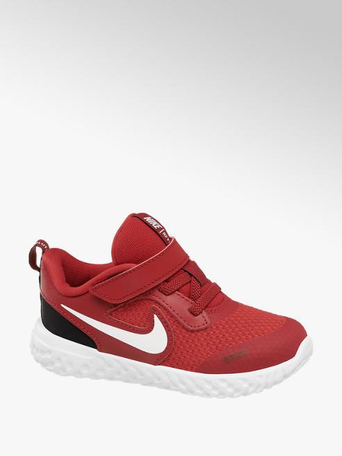 NIKE Sneaker REVOLUTION 5