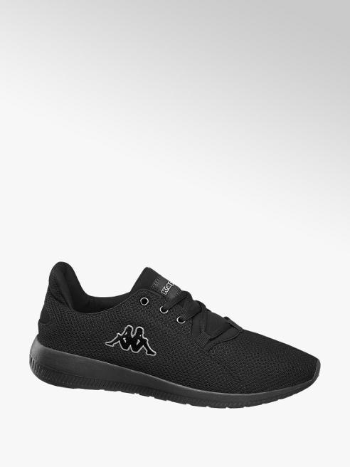 Kappa Sneaker RISCO