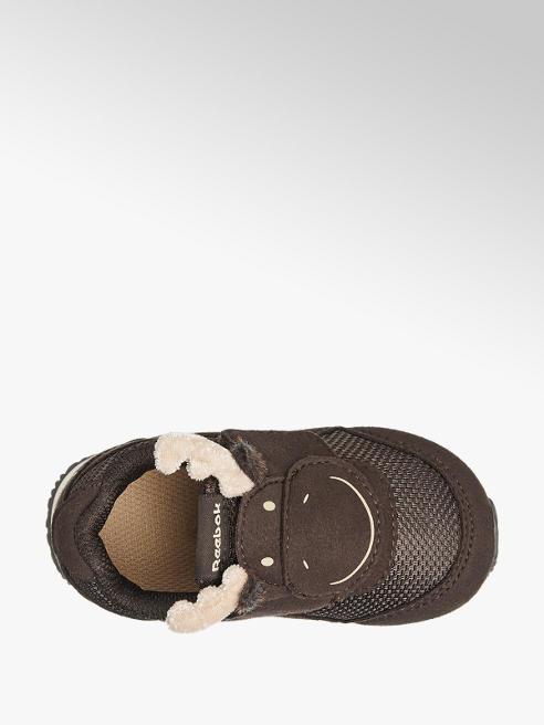 2 Reebok Royal Von In Jog Braun Sneaker Cl Artikelnummernbsp;1760851 VpSzqMGU