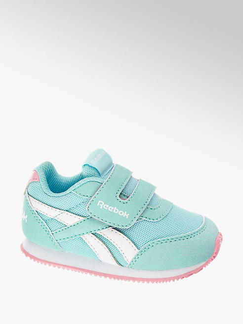 Reebok Sneaker ROYAL CL JOG 2